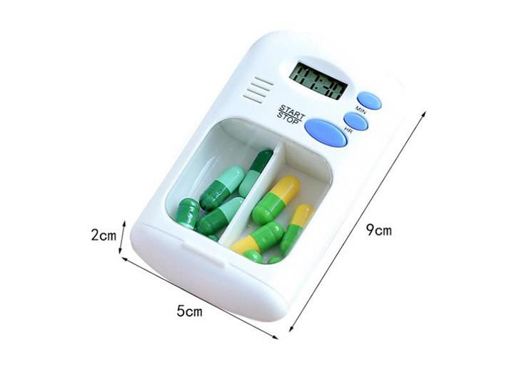 02---med-0002m-samrt-medical-box-2.jpg