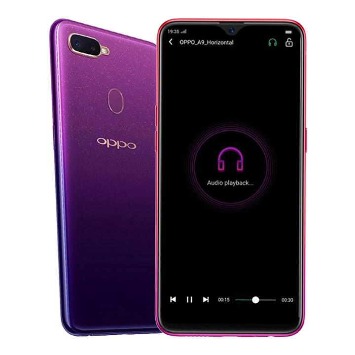 01-oppo-f9---purple-%E0%B9%81%E0%B8%96%E