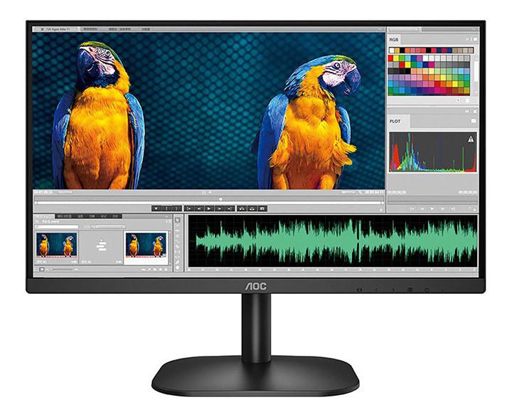 01---a1-22b2h-67-aoc-monitor-ips-21-1.jp
