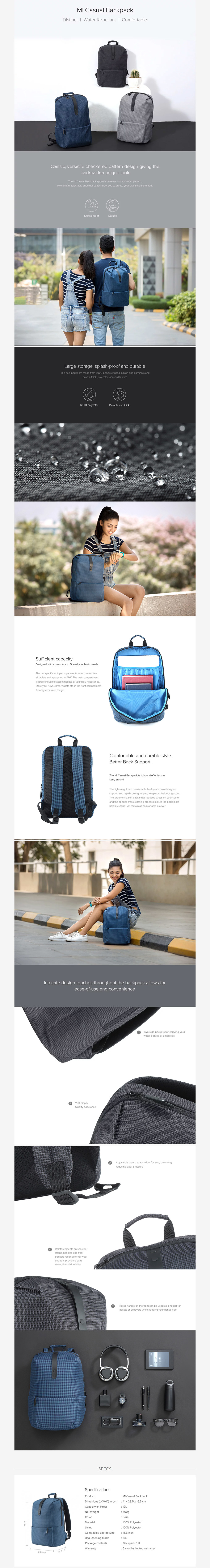 mi-casual-daypack-long-page.jpg