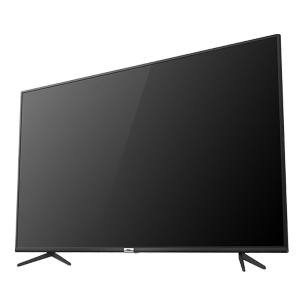 02-09-tcl-4k-uhd-led-android-tv-55-%E0%B
