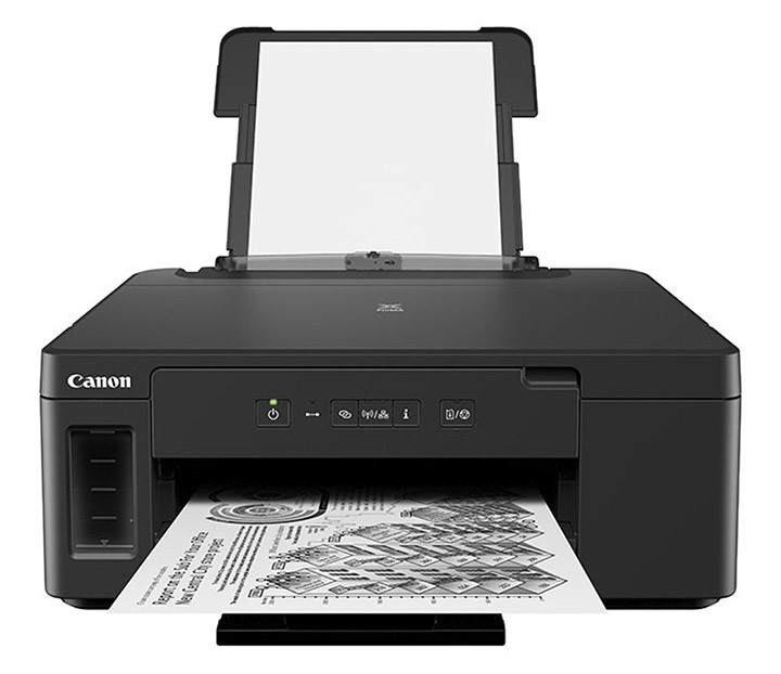 09-gm2070-canon-printer-pixma-gm2070-2.j