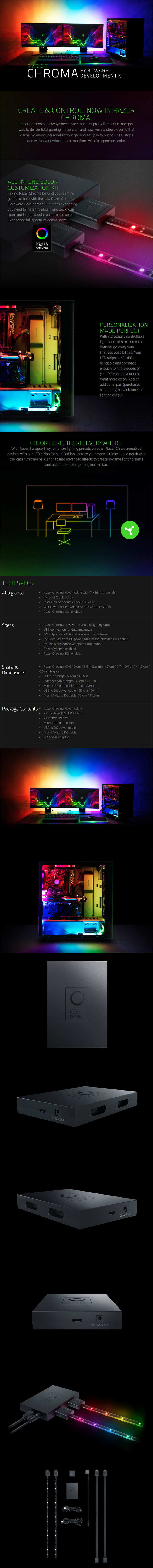 25-chroma-hardware-kit-5.jpg