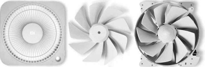 01-2h-mi-air-purifier-2h-23.jpg
