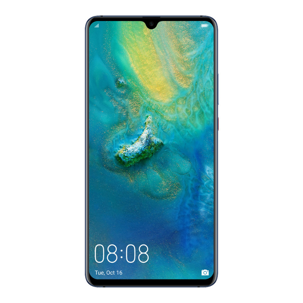 mate20packshot_mate20xmidnightblue.jpg