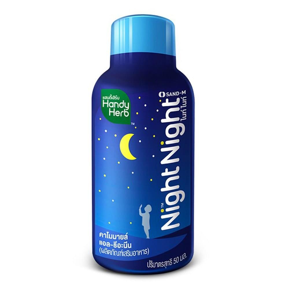 05-handyherb-nightnightshot-12-5.jpg