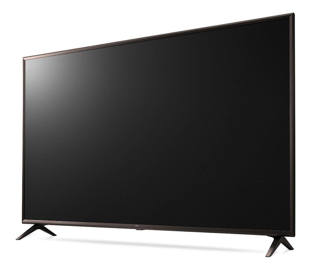 05-lg-uhd-4k-tv-%E0%B8%A3%E0%B8%B8%E0%B9