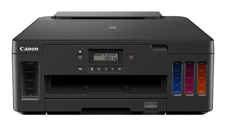 08-g5070-canon-printer-pixma-g5070-1.jpg
