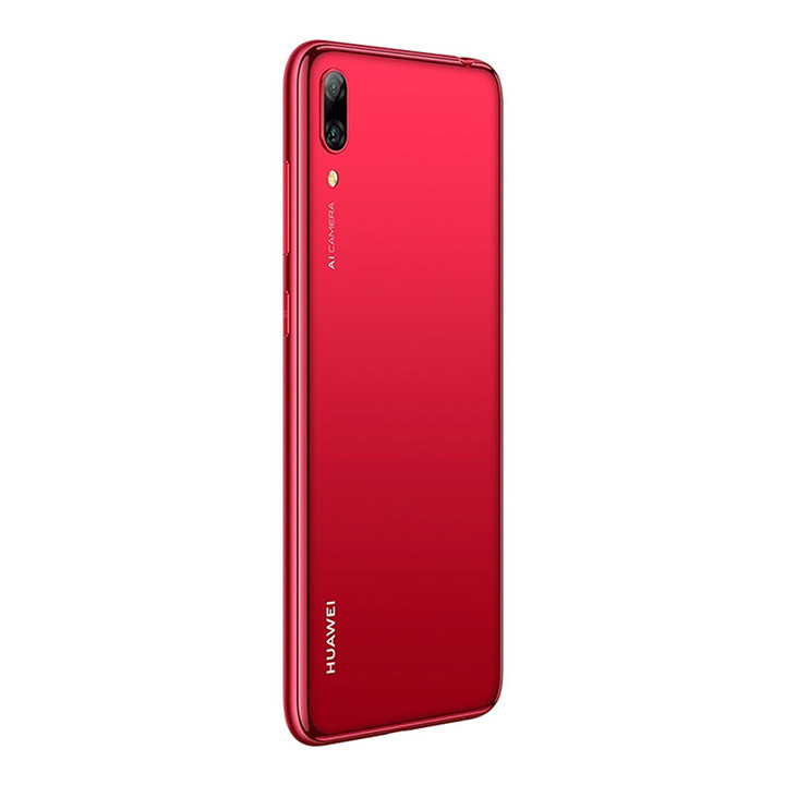08-hw-y7pro-2019-rd-y7pro2019-red-4.jpg