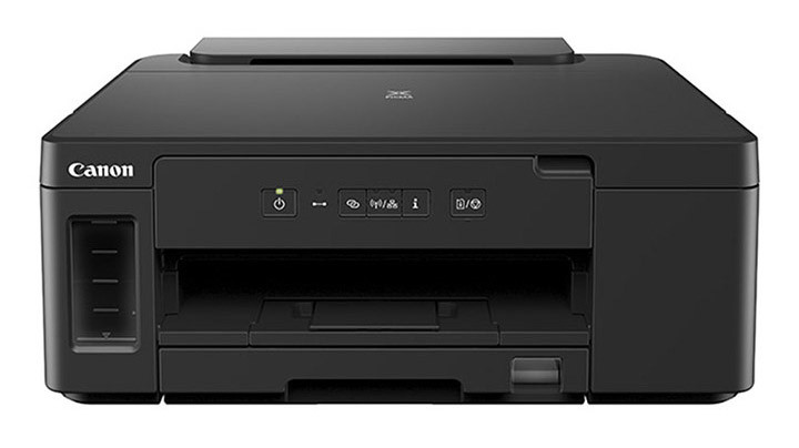 09-gm2070-canon-printer-pixma-gm2070-1.j