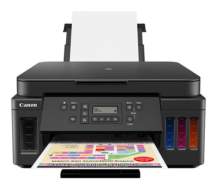 13-g6070-canon-printer-pixma-g6070-2.jpg