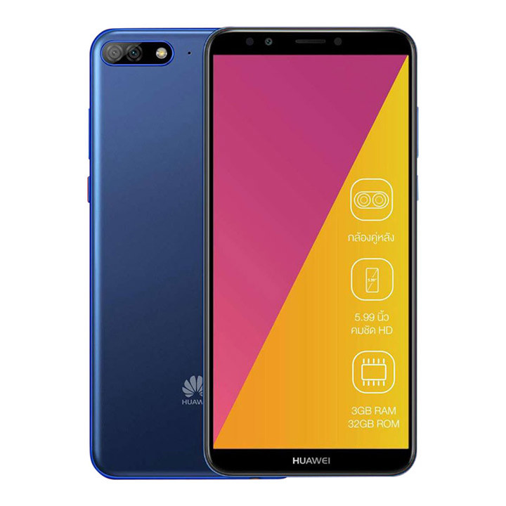 16-huawei-y7-pro-2018---blue.jpg