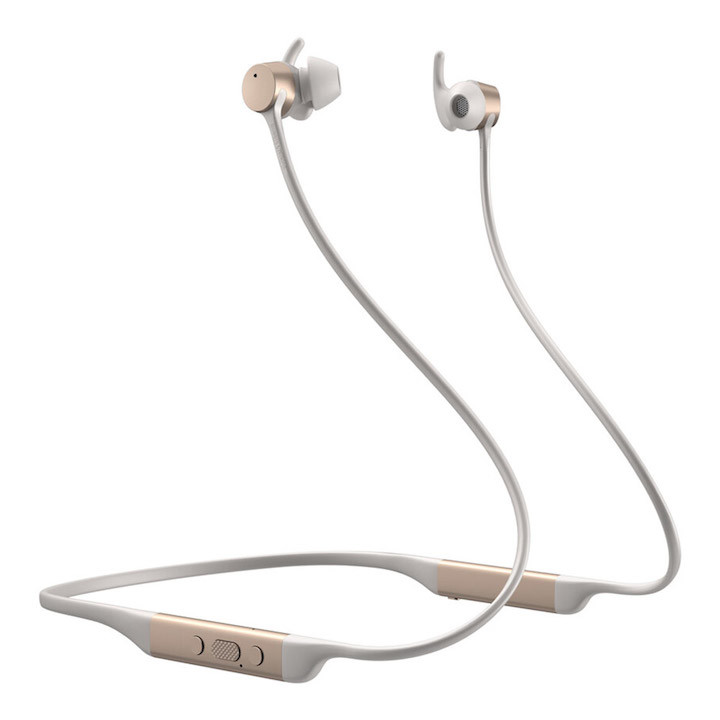 07-pi4-headphone-gold-1.jpg