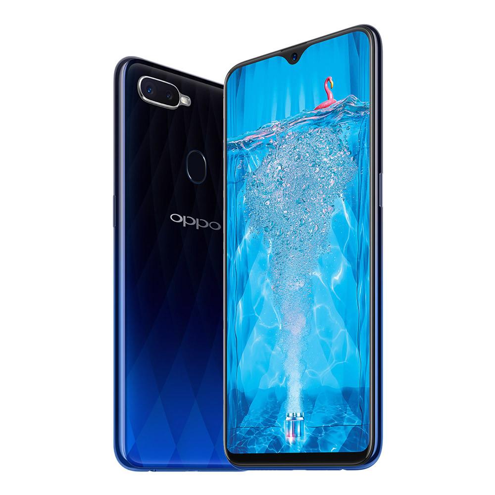 02-oppo-f9---blue-%E0%B9%81%E0%B8%96%E0%