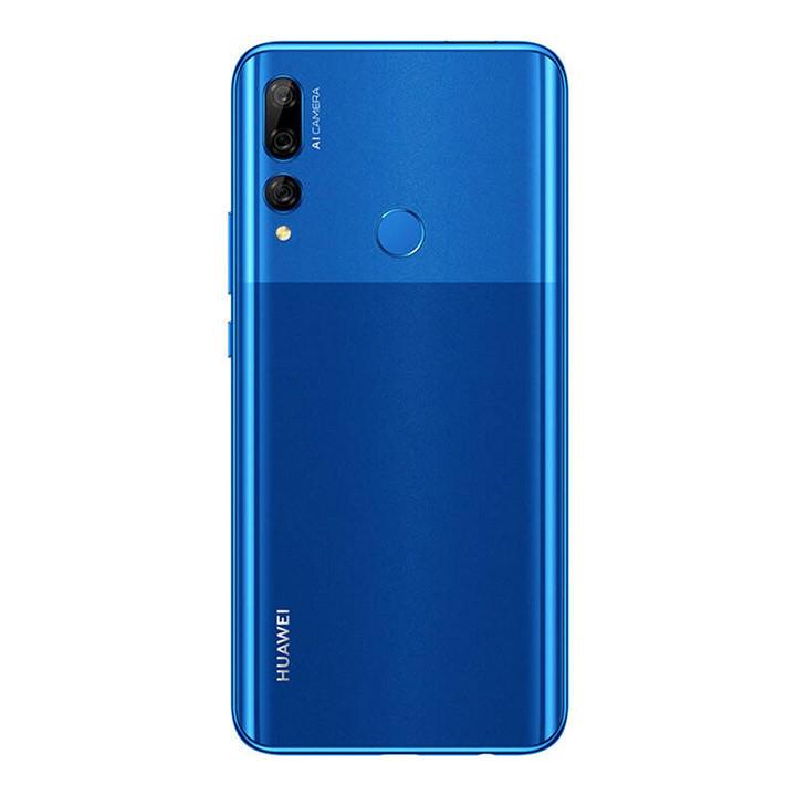 04-hw-y9prime-2019-bl-y9prime2019-blue-3