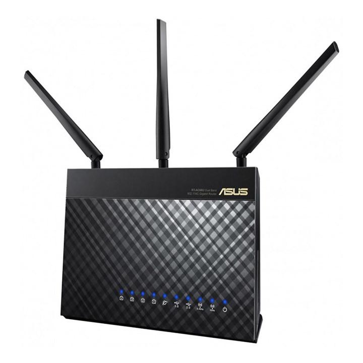 0017-asus-ac1900-dual-band-gigabit-wifi-