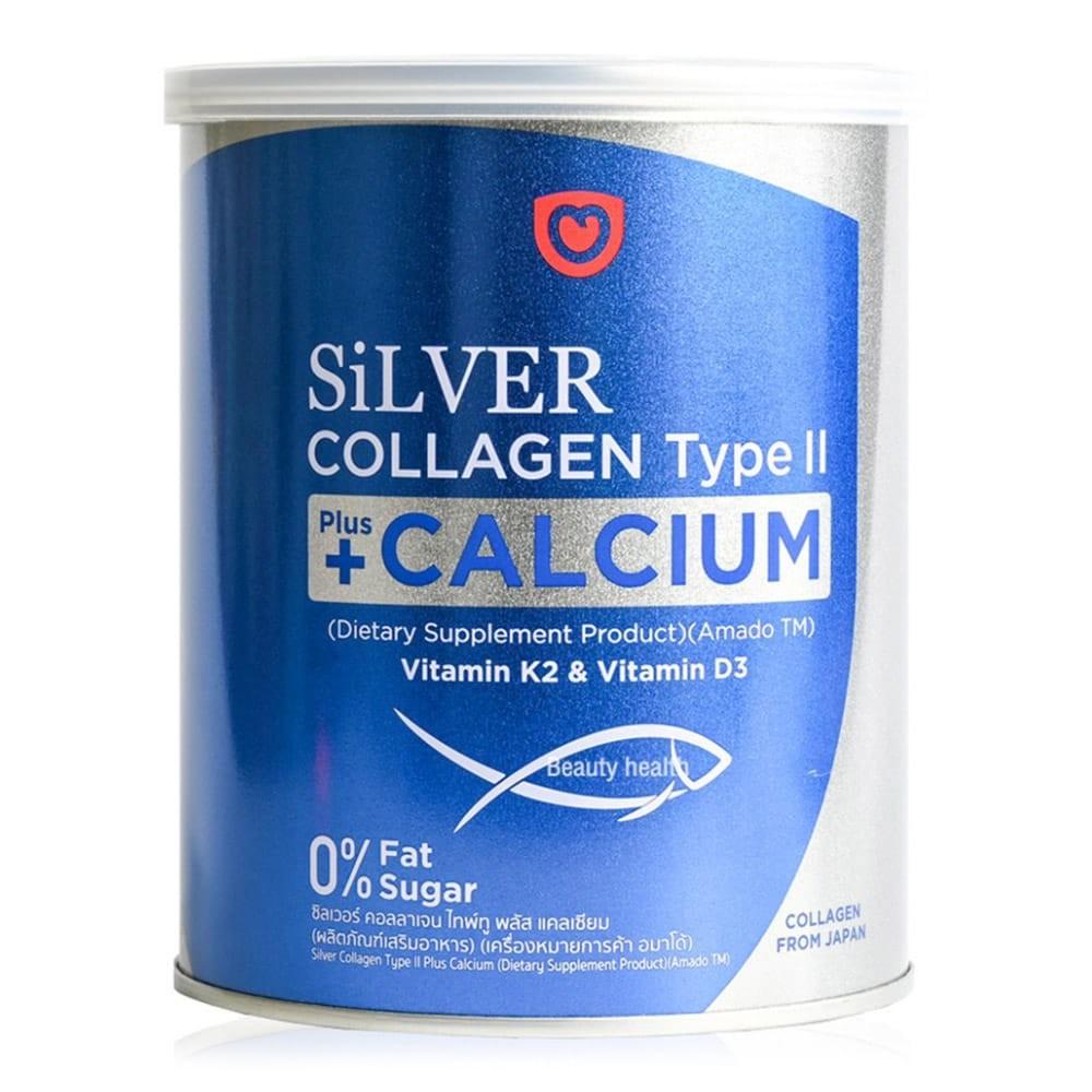02-02-amado-silver-collagen-type-ii-8.jp