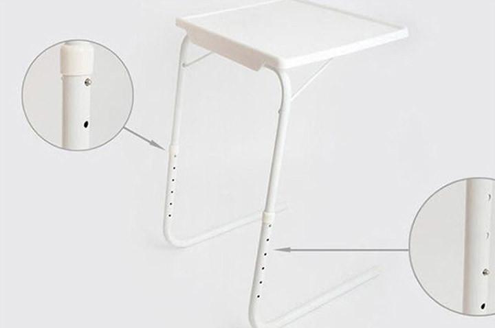 01-table-mate--c----4.jpg