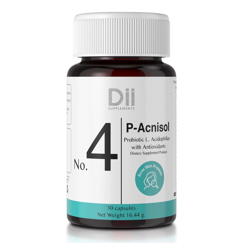 02-dii-supplement-diino-4-acne-1.jpg