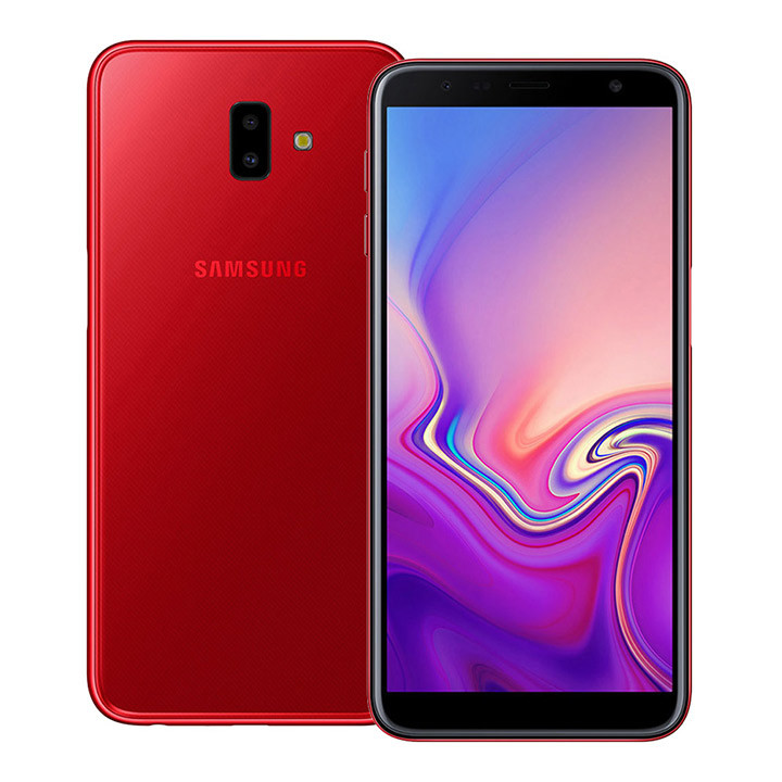 02---samsung-galaxy-j6-64gb---red-2_r.jp