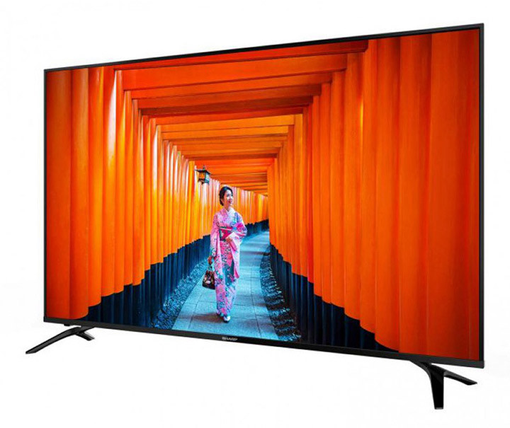 sharp-aquos-4k--smart-tv-%E0%B8%82%E0%B8