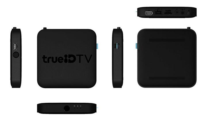 true-id-tv1-5.jpg