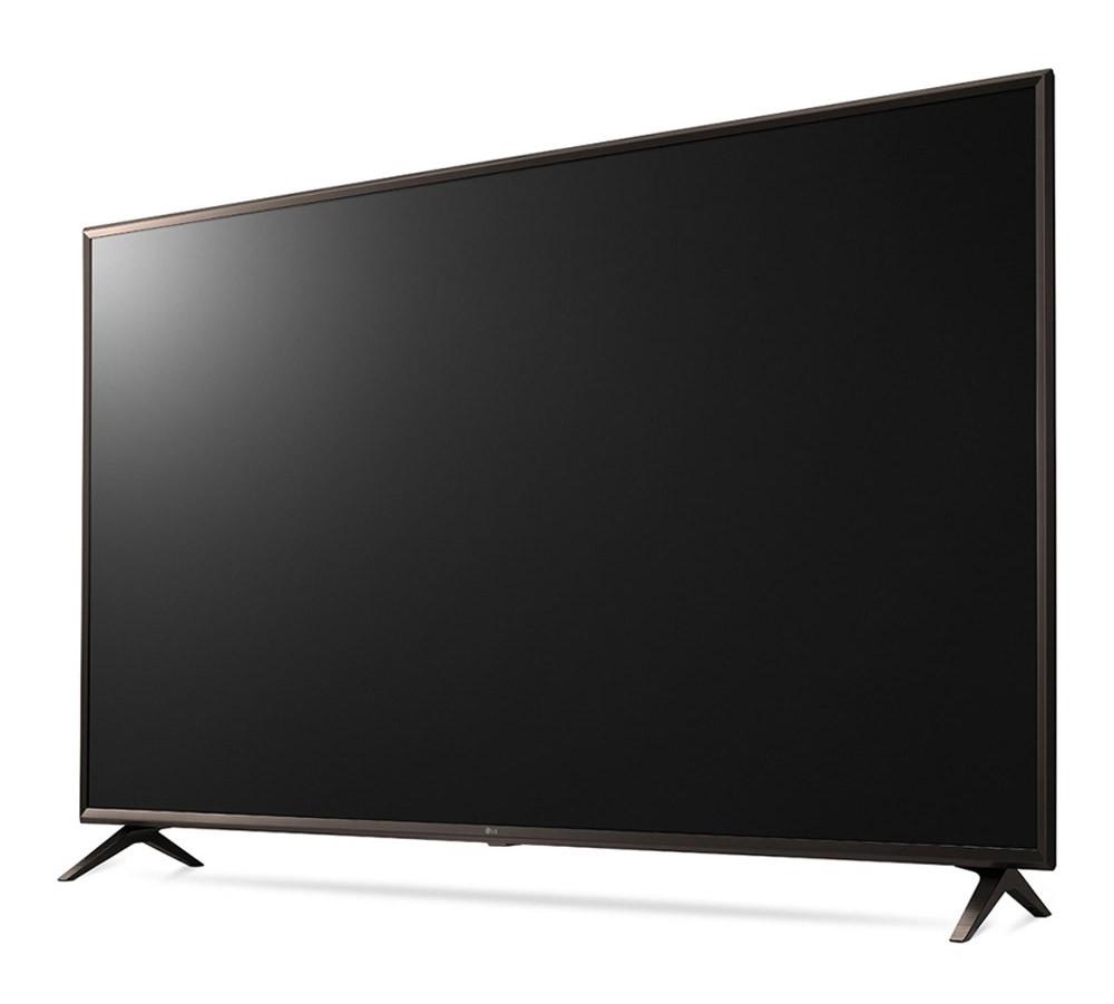 03-lg-uhd-4k-tv-%E0%B8%A3%E0%B8%B8%E0%B9