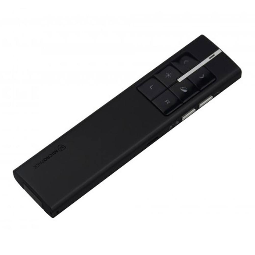 0005-laser-pointer-micropack-ye-wpm-08-a