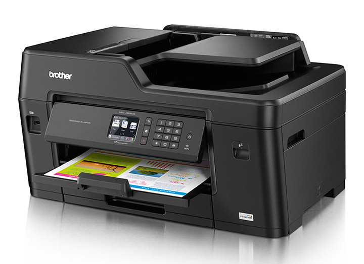 20---mfc-j3530dw-multi-function-business