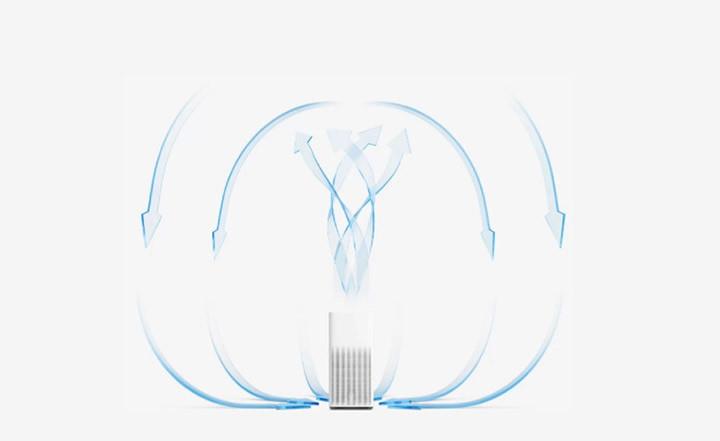 01-2h-mi-air-purifier-2h-7.jpg