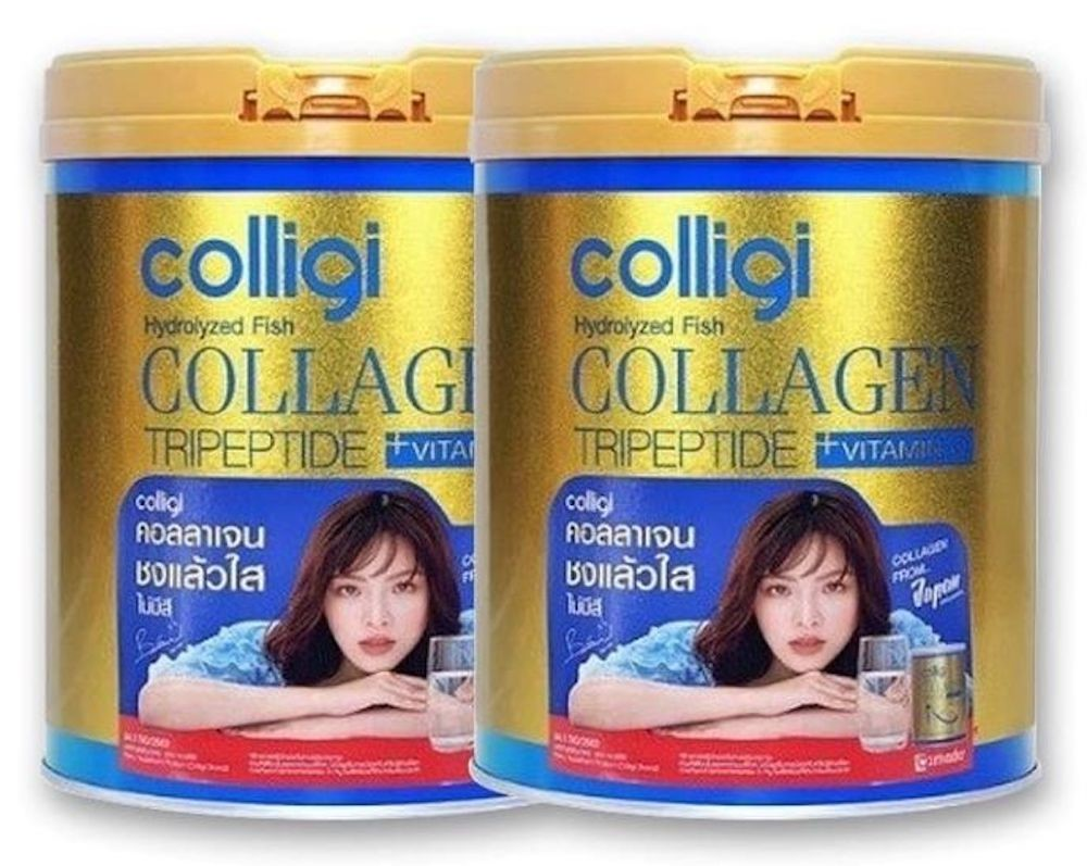 03-amado-colligi-collagen-tripeptide-x-2