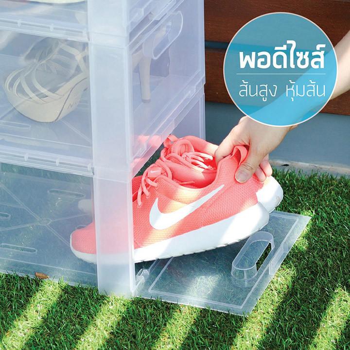 10---5657-x4-shoes-box-pack-4-6.jpg