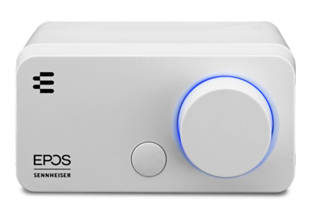 016---gsx300-white-1.jpg