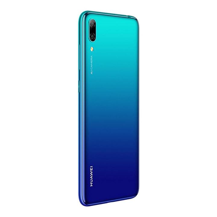 07-hw-y7pro-2019-bl-y7pro2019-blue-4.jpg