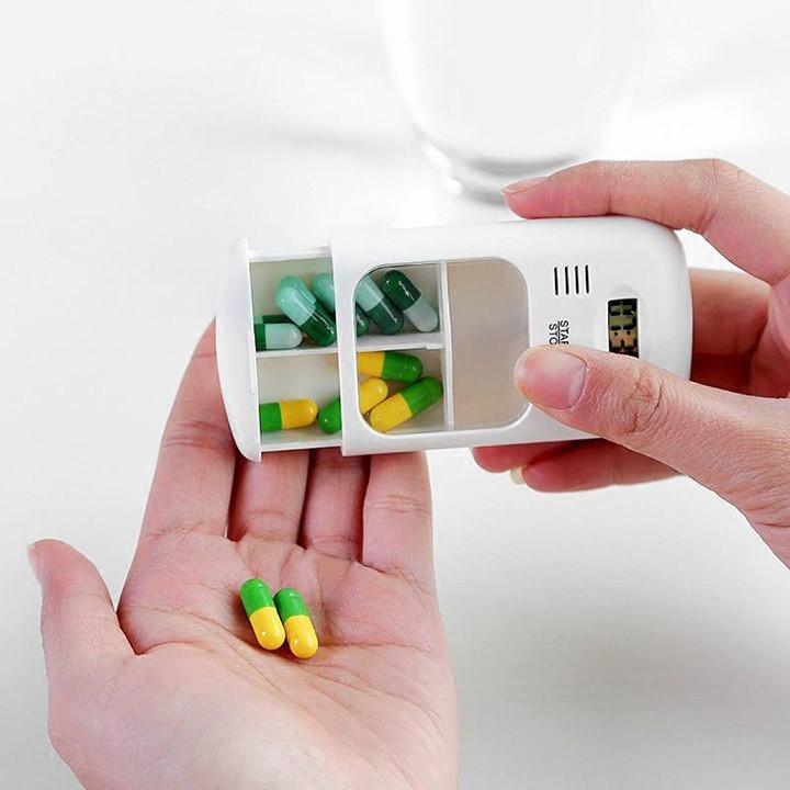 02---med-0002m-samrt-medical-box-3.jpg