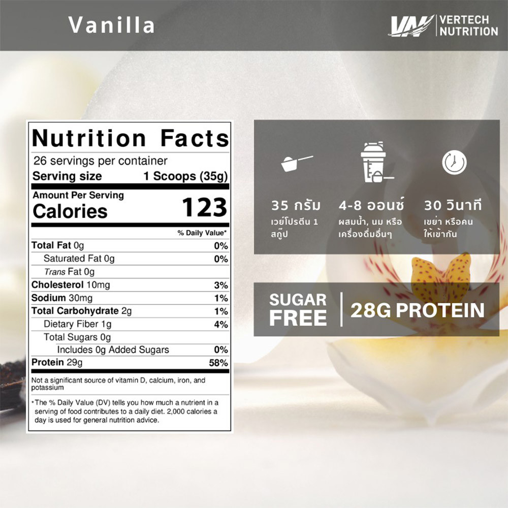 04-vertech-nutrition-wpi001va-2.jpg
