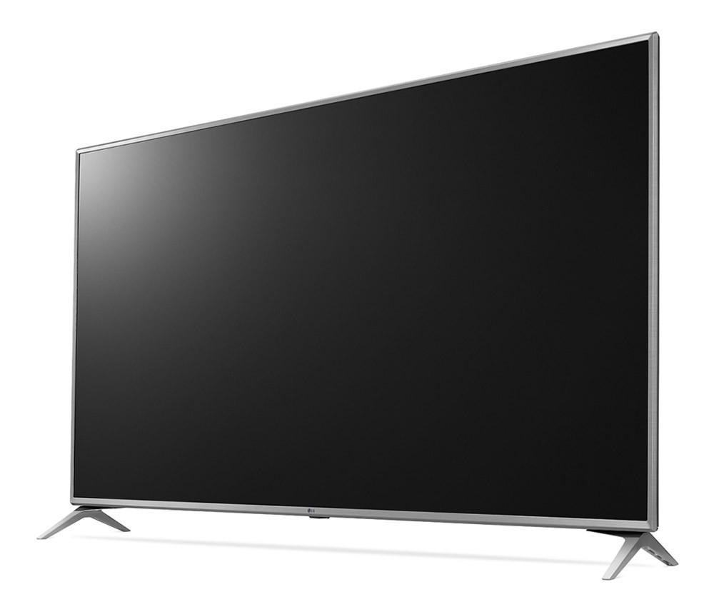 06-lg-uhd-4k-tv-%E0%B8%A3%E0%B8%B8%E0%B9