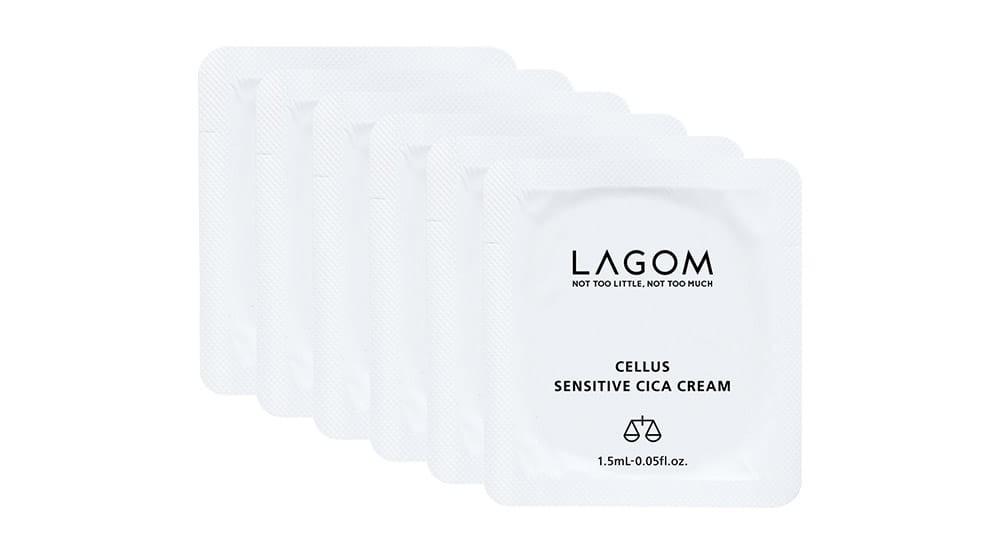 4-lagom-cellus-sensitive-cica-cream-1.jp