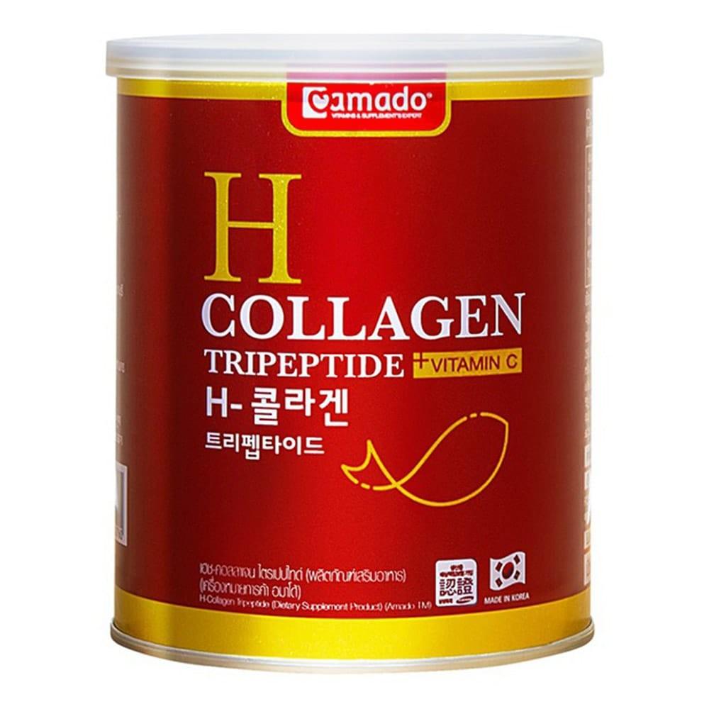 06-amado-h-collagen-1.jpg