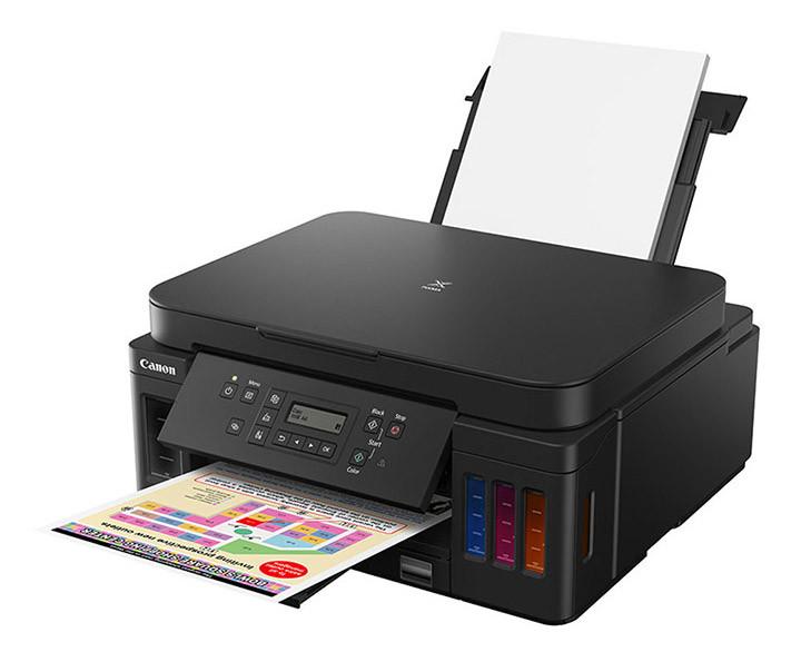 13-g6070-canon-printer-pixma-g6070-4.jpg