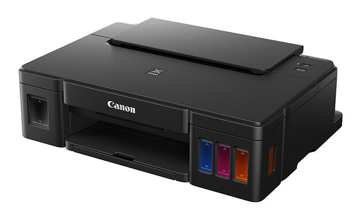 07-g1010-canon-printer-pixma-g1010-2.jpg