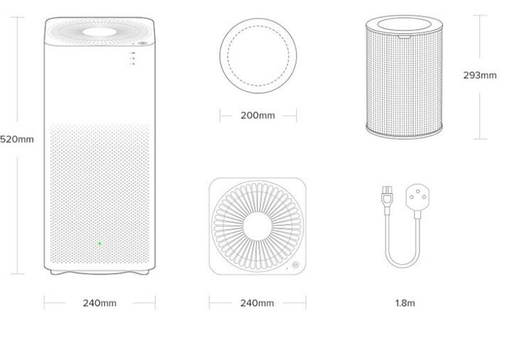 01-2h-mi-air-purifier-2h-52.jpg