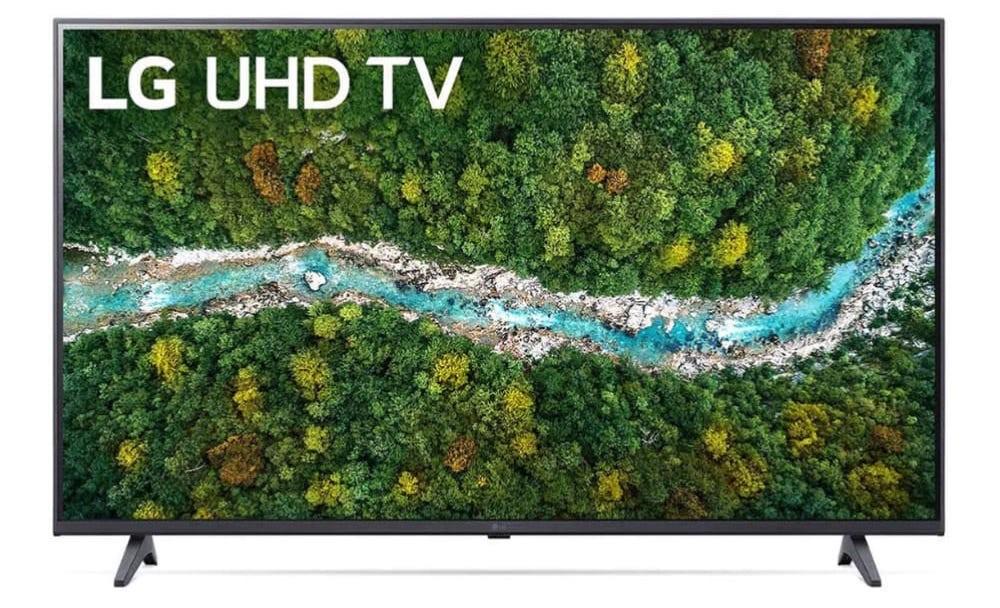 437-lg-uhd-4k-smart-tv-43-%E0%B8%99%E0%B