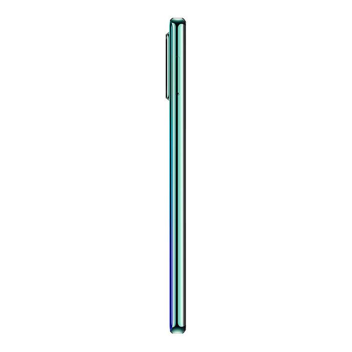 04-huawei-p30---aurora-7.jpg