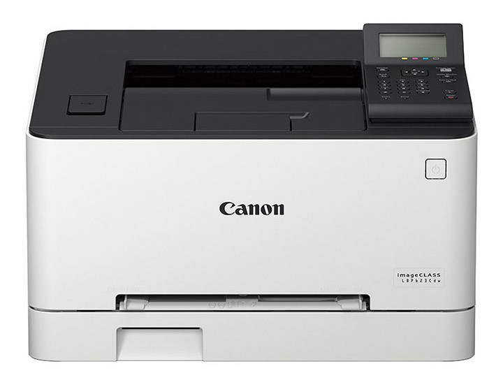 23-lbp623cdw-canon-printer-lbp623cdw-wit