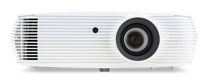 40---08-01-01-0215-acer-projector-p5530.