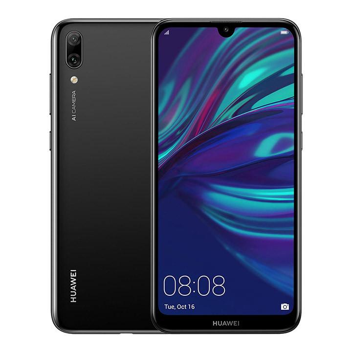 06-hw-y7pro-2019-bk-y7pro2019-black-2_r.