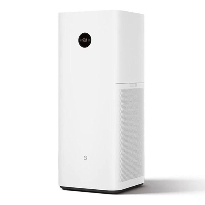 01---max-mi-air-purifier-max-2.jpg