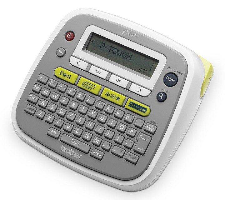 28---ptd200-label-printer-2.jpg