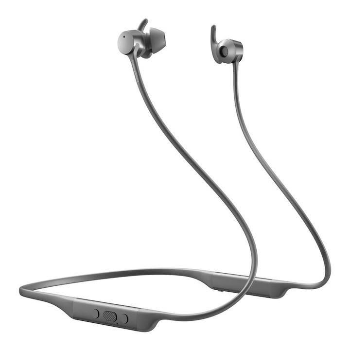 06-pi4-headphone-silver-1.jpg